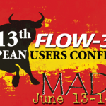 13th flow 3d european user conference