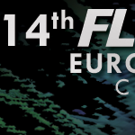 14th-flow3d-european-users-conference150x150