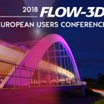 2018-flow3d-EUC2018
