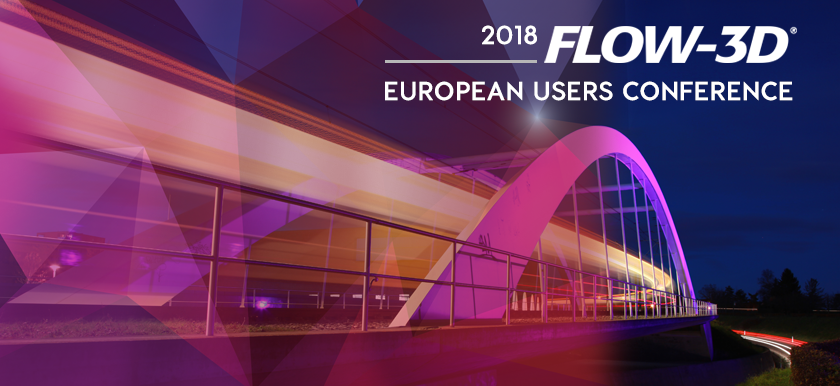 2018-flow3d-european-users-conference