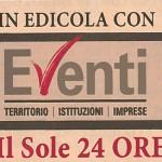27 03 2017_EVENTI