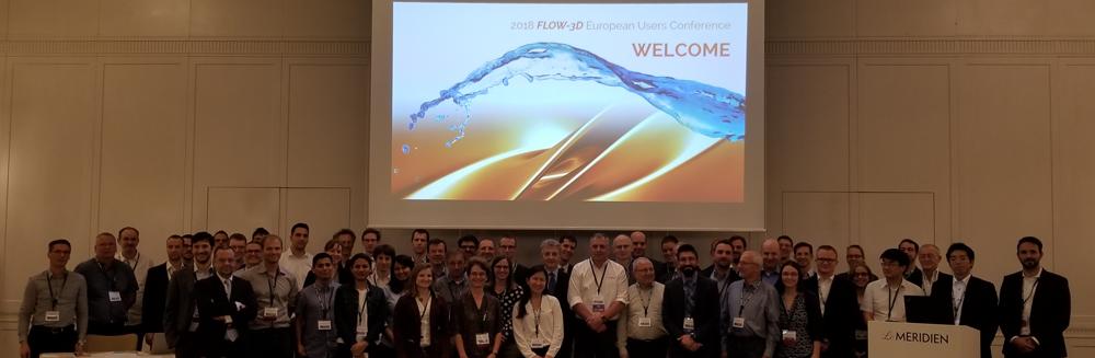 EUC2018_foto di gruppo