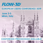 FLOW3D EUC 2019_thumb