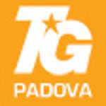 Tg_padova_mini