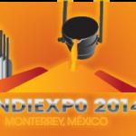 fundiexpo2014