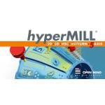 hypermill-150x150