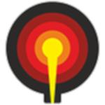 logometal2018