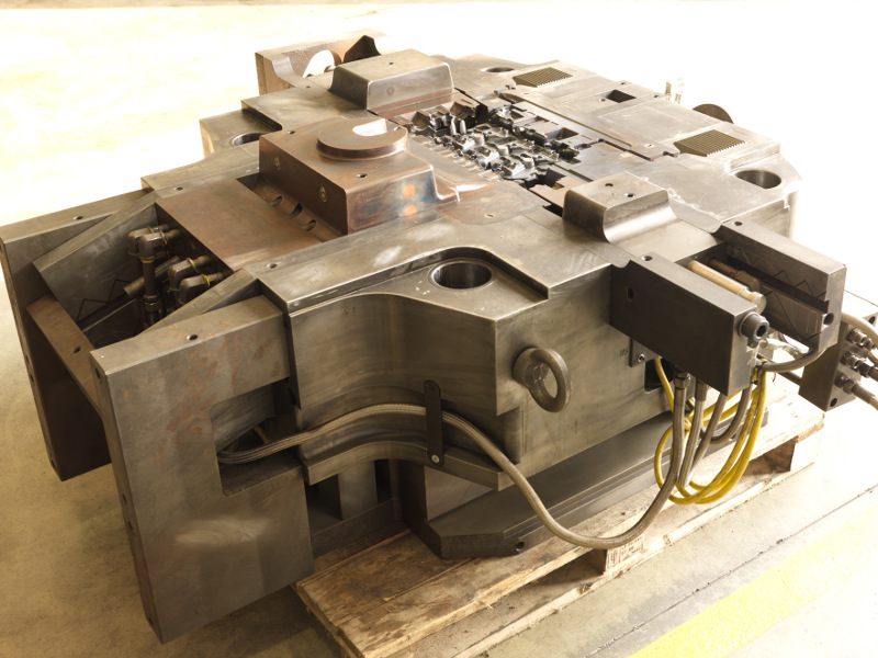 stampo-camshaft-bearing-frame